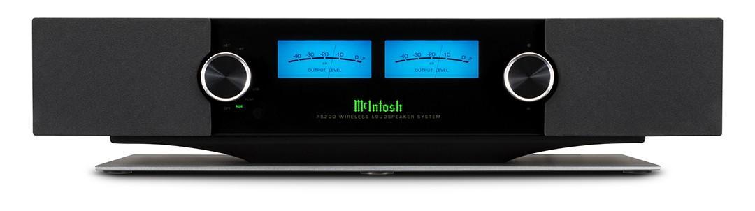 Enceinte sans fil Mc Intosh - RS 200