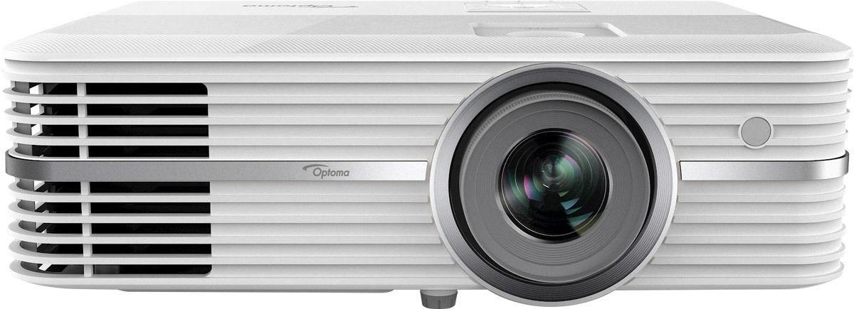 Optoma - UHD 40 Vidéoprojecteur Ultra HD 4K