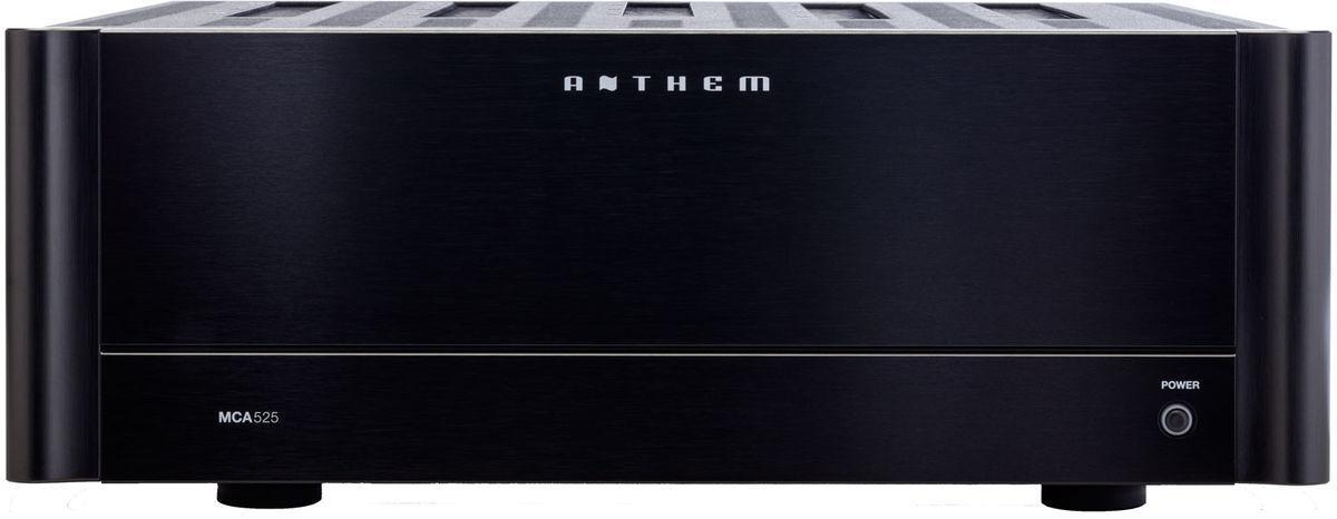 Anthem - MCA 525 Amplificateur de puissance 5 canaux