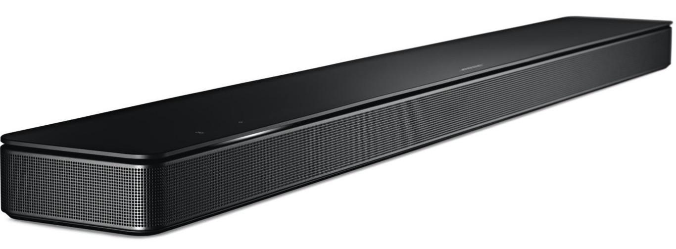 Bose - Soundbar 500 Barre de son surround