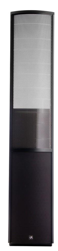 Martin logan - EFX Enceintes surround