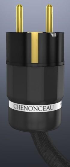Absolue Creations - Chenonceau Cable secteur (1M Destockage)