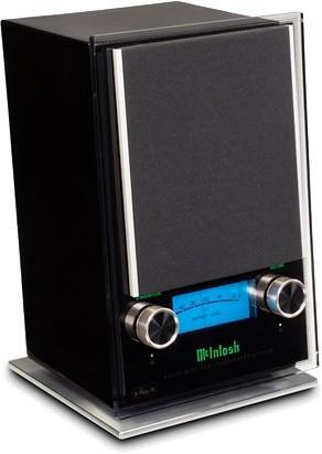 Enceinte sans fil Mc Intosh - RS 100