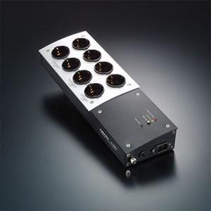 Furutech - E TP80E AC Power Filter Barrette secteur filtrée
