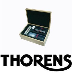 Thorens - Kit de nettoyage