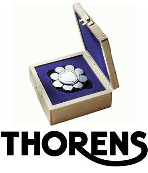 Thorens - Stabilizer