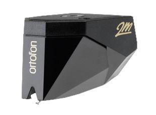 Ortofon - 2M Black Cellule phono aimant mobile (MM)