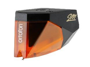 Ortofon - 2M Bronze Cellule phono aimant mobile (MM)