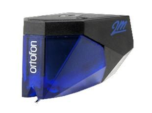 Ortofon - 2M Blue Cellule phono aimant mobile (MM)