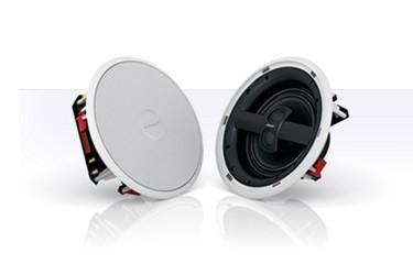 Bose - Virtually Invisible 791 Haut parleurs encastrables
