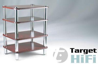 Target Hi Fi - CL430 Meuble TV