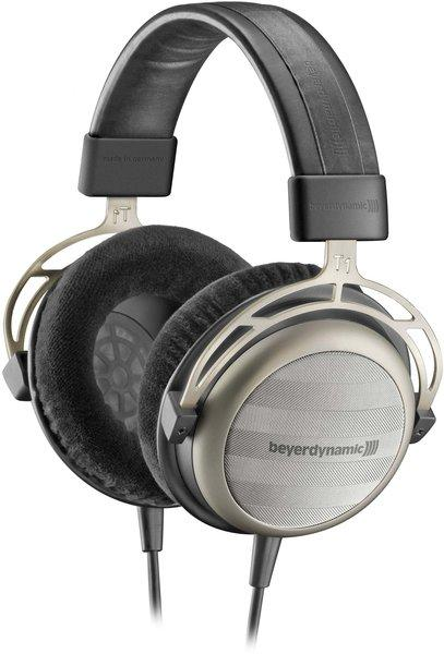 Beyerdynamic - T1 Casque
