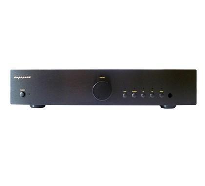 Amplificateur intégré stéréo Exposure - 1010 Integrated Amplifier