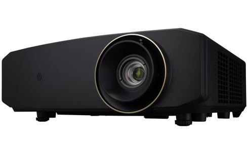 JVC - LX-NZ3 Vidéoprojecteur 4K UHD / HDR Lampe Laser