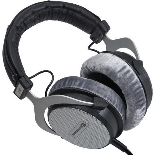 Beyerdynamic - DT 880 Casque