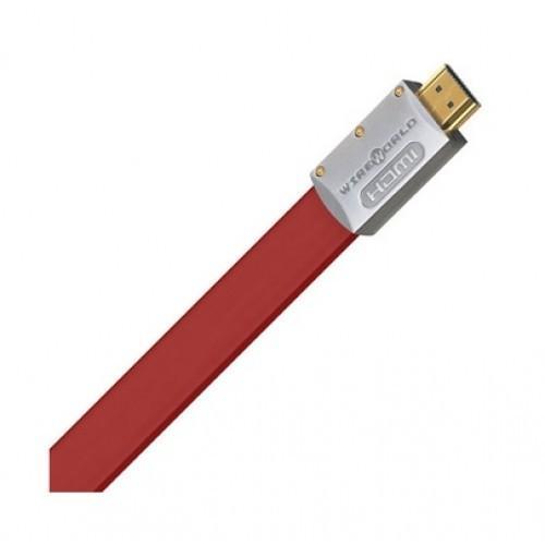 Wireworld - Starlight 7 Cable HDMI Plat