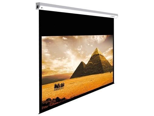 Lumene - Majestic Premium rétractable électrique
