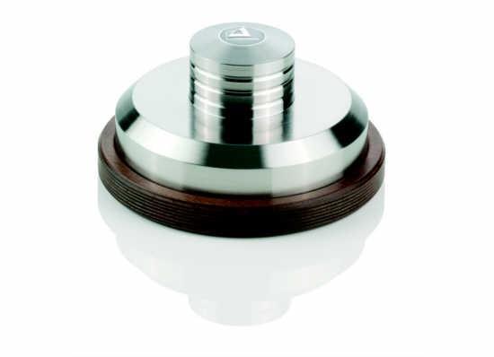 Statement Clamp Palet presseur vinyle