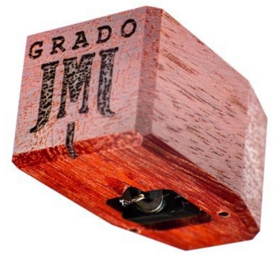 Grado - Reference SONATA 3 Cellule phono ferrite mobile (MI)