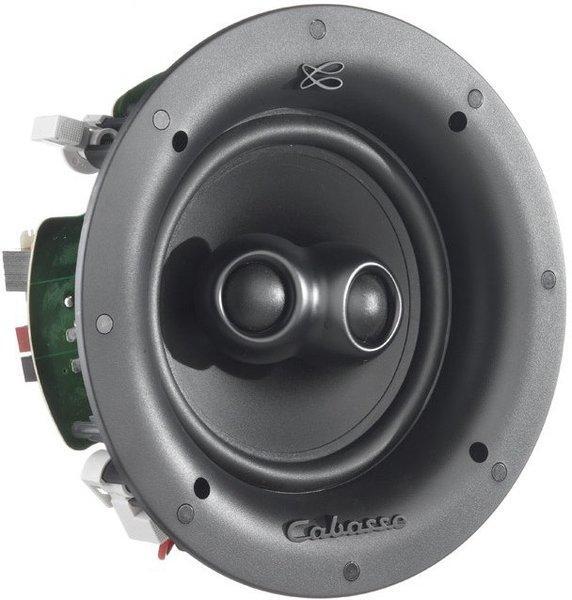 Cabasse - Archipel 17 ICPS Haut parleur encastrable stéréo