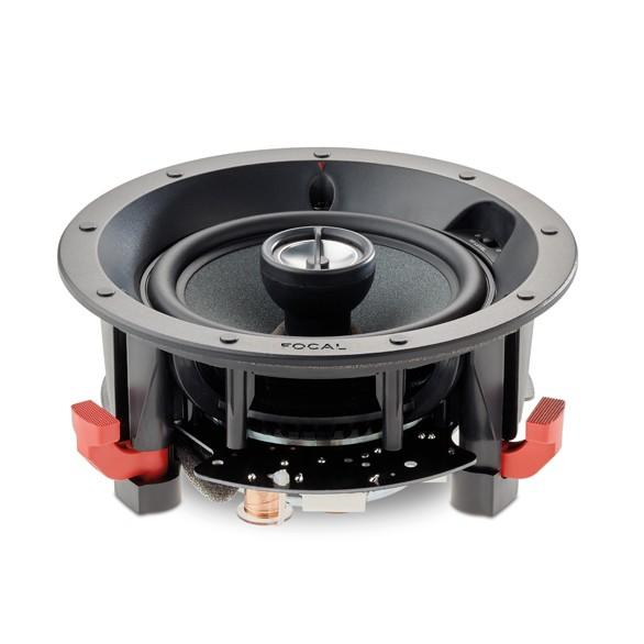 Focal - 100 ICW5 Haut parleur encastrable mono