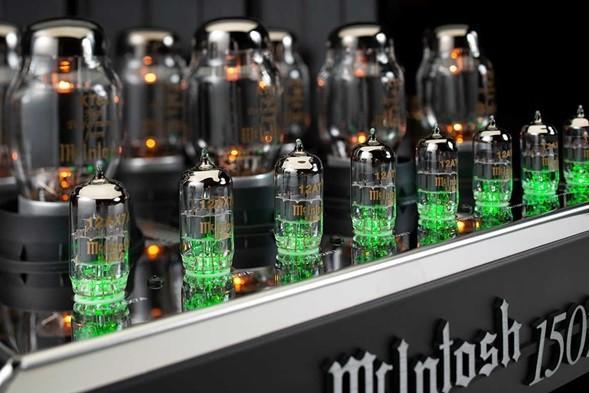 MC1502