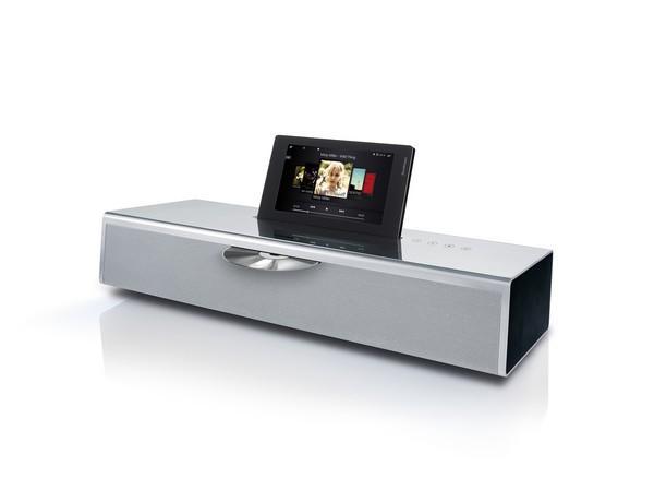 Loewe - SoundVision