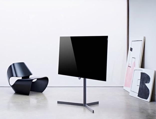 Loewe - Bild 7 - OLED Téléviseur OLED 4K UHD
