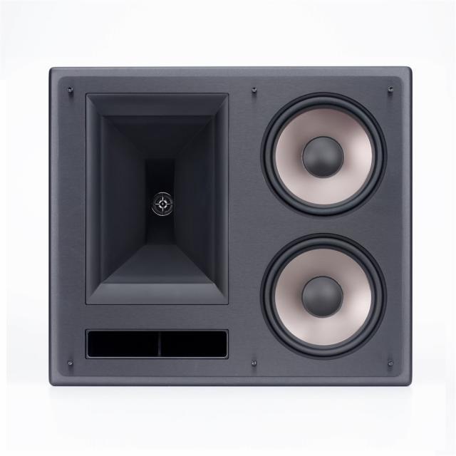 Klipsch - KL-650-THX-R Enceinte surround