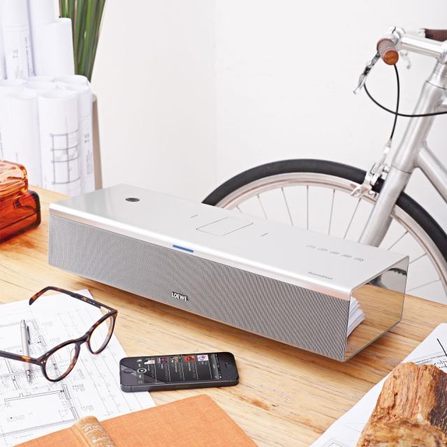 SoundPort Compact