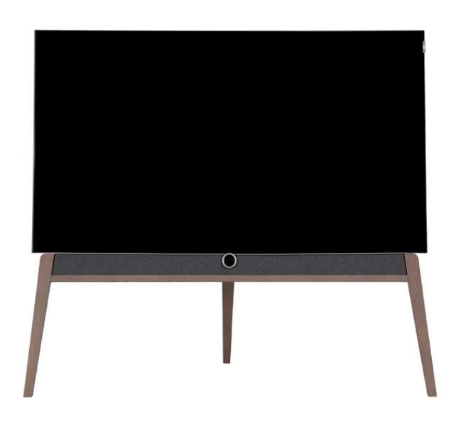 Loewe - Bild 5 OLED Téléviseur OLED UHD 4K