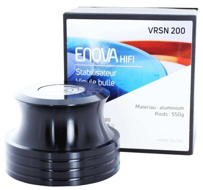 Enova - VRSN200 Palet presseur vinyle