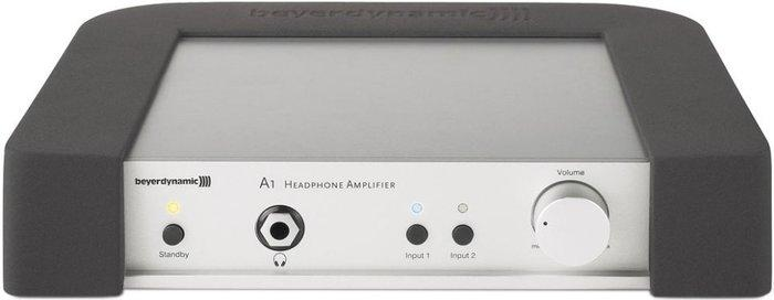 Beyerdynamic - A1 Amplificateur pour casque