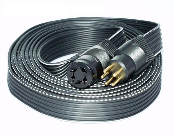 Stax - SRE-950S Cable pour casque