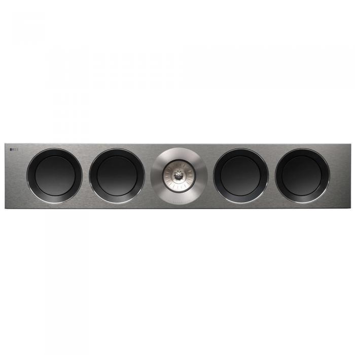 Enceinte centrale Kef - Reference 4C