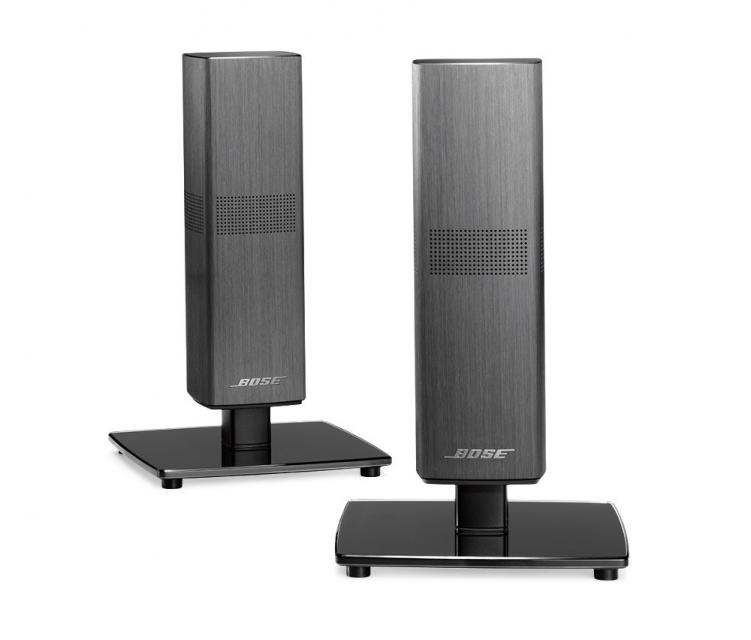 Bose - Pieds de table omi jewel