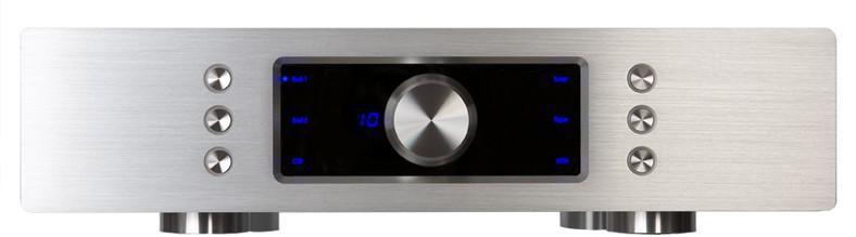 Gamut - Si 100 Amplificateur intégré stéréo (Occasion)