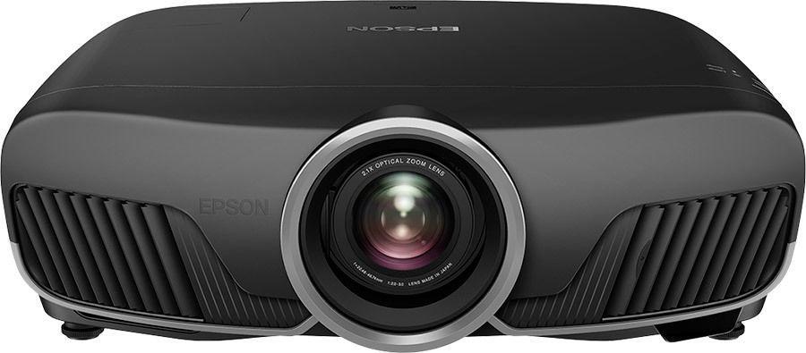 Epson - EH-TW9400 Vidéoprojecteur 4K