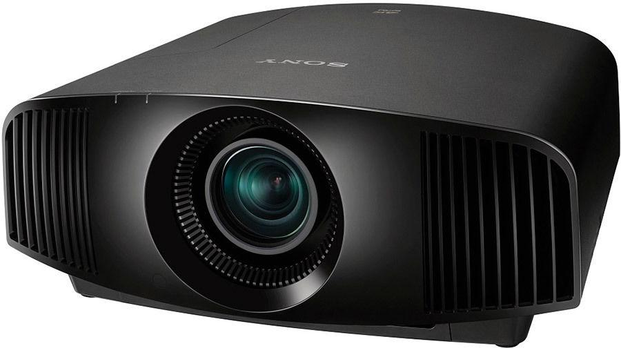 Vidéoprojecteur 4K Sony - VPL-VW270ES