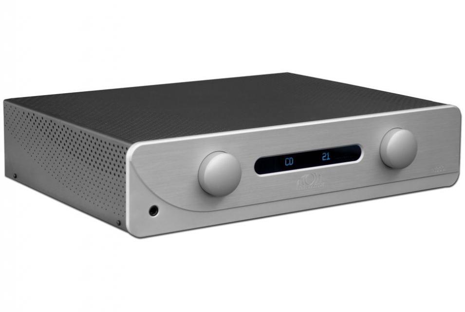 Amplificateur intégré stéréo Atoll - IN 300