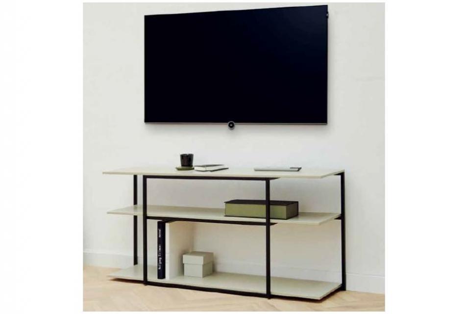 Loewe - Bild i Téléviseur OLED Ultra HD