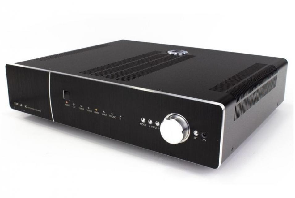 Roksan - Kandy K3 Integrated Amplificateur intégré stéréo (Modèle d'exposition)