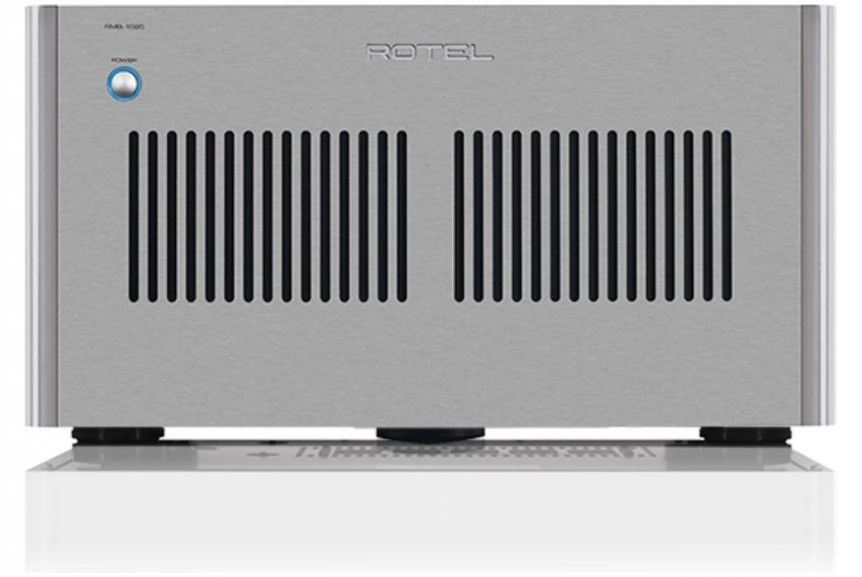 Rotel - RMB-1585 Amplificateur de puissance 5 Canaux
