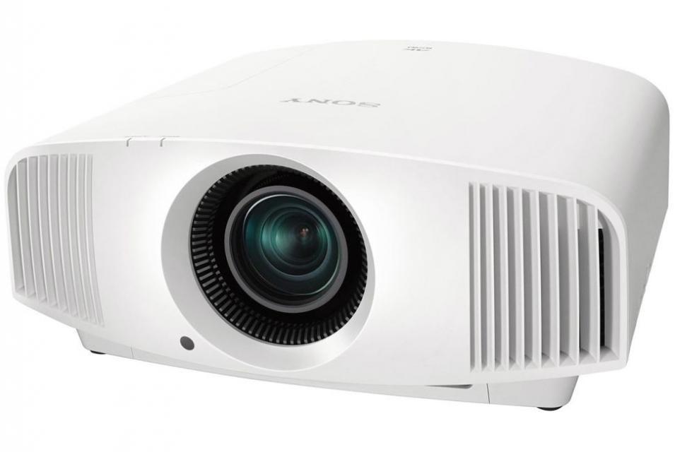 Vidéoprojecteur 4K Sony - VPL-VW290ES