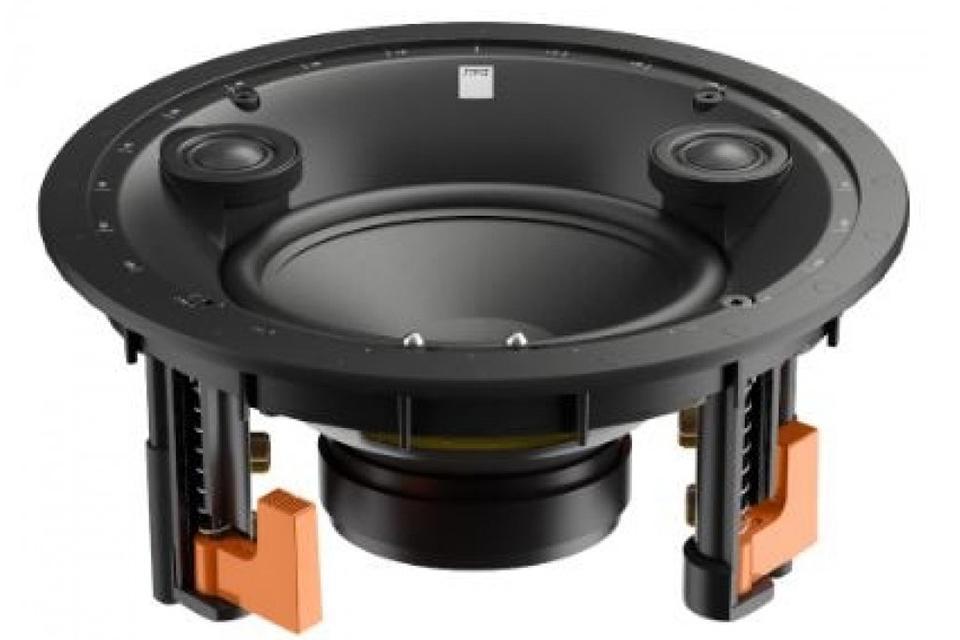 Dali - Phantom E60 S Haut parleur encastrable stéréo