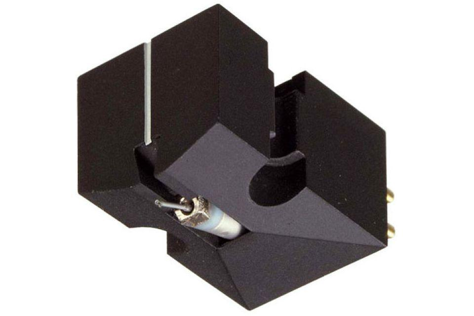 Denon - DL 103 Cellule à bobine mobile (MC)