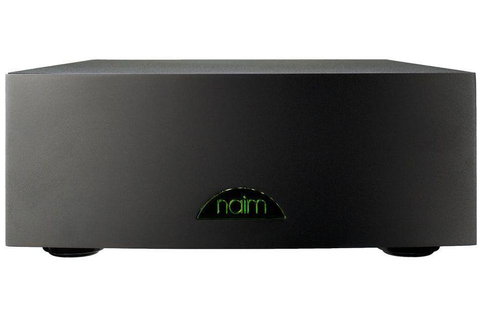 Naim - SuperLine Préamplificateur phono
