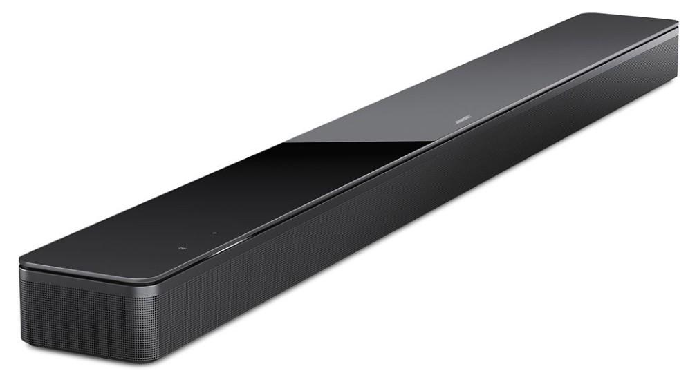 Bose - Soundbar 700 Barre de son surround