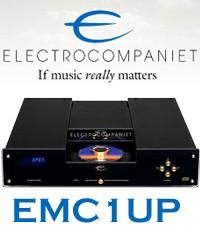 EMC 1 UP MKIV