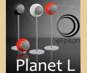 Planet L